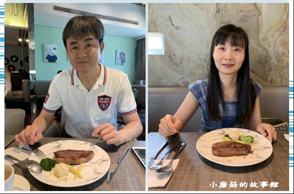 109.5.9.(115)嘉義-承億文旅‧桃城茶樣子.JPG