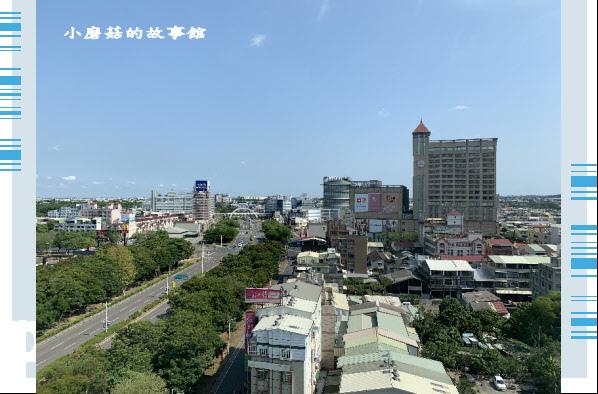 109.5.9.(134)嘉義-承億文旅‧桃城茶樣子.JPG