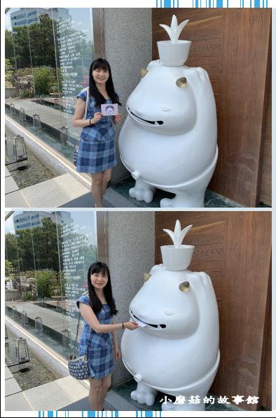109.5.9.(136)嘉義-承億文旅‧桃城茶樣子.JPG