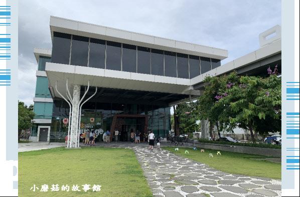 109.6.7.(3)台南-黑橋牌香腸博物館.JPG