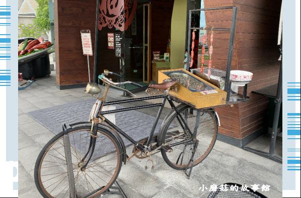 109.6.7.(11)台南-黑橋牌香腸博物館.JPG