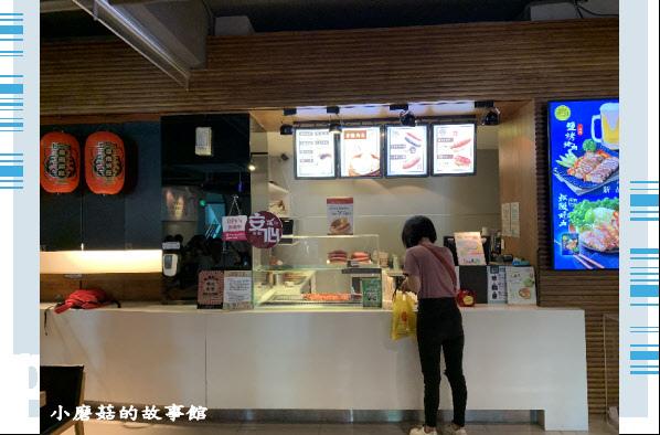 109.6.7.(20)台南-黑橋牌香腸博物館.JPG