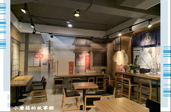 109.6.7.(25)台南-黑橋牌香腸博物館.JPG