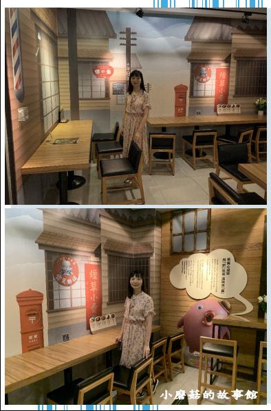 109.6.7.(27)台南-黑橋牌香腸博物館.JPG