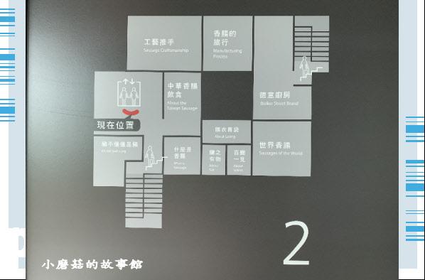 109.6.7.(29)台南-黑橋牌香腸博物館.JPG