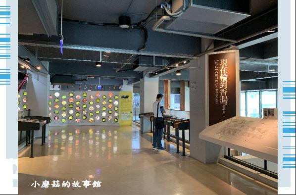 109.6.7.(30)台南-黑橋牌香腸博物館.JPG