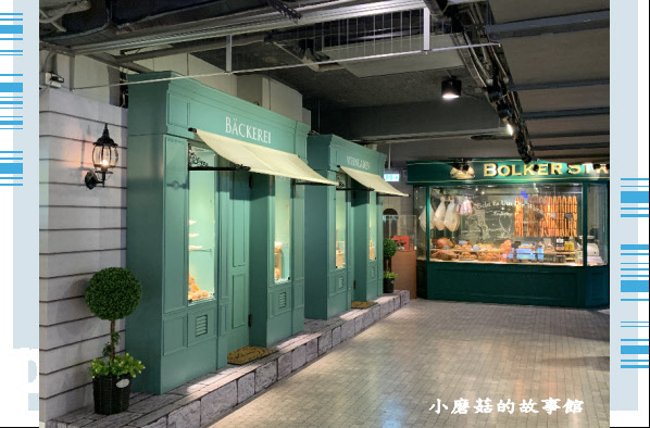 109.6.7.(39)台南-黑橋牌香腸博物館.JPG