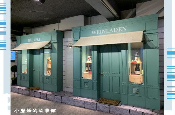 109.6.7.(40)台南-黑橋牌香腸博物館.JPG