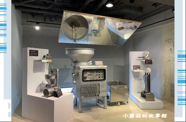 109.6.7.(43)台南-黑橋牌香腸博物館.JPG