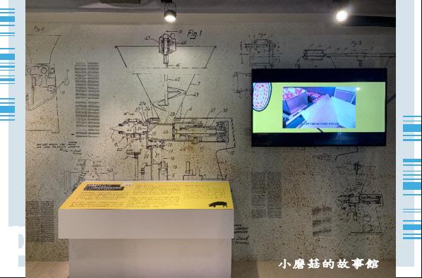 109.6.7.(44)台南-黑橋牌香腸博物館.JPG