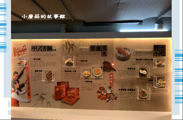 109.6.7.(46)台南-黑橋牌香腸博物館.JPG