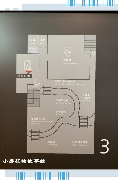 109.6.7.(50)台南-黑橋牌香腸博物館.JPG