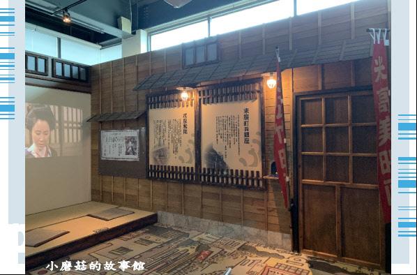 109.6.7.(51)台南-黑橋牌香腸博物館.JPG
