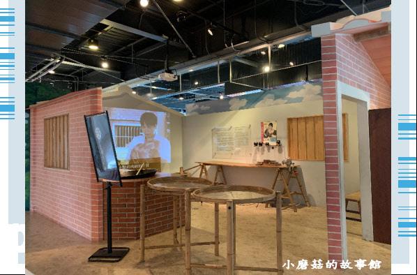 109.6.7.(52)台南-黑橋牌香腸博物館.JPG