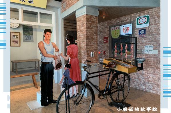 109.6.7.(58)台南-黑橋牌香腸博物館.JPG