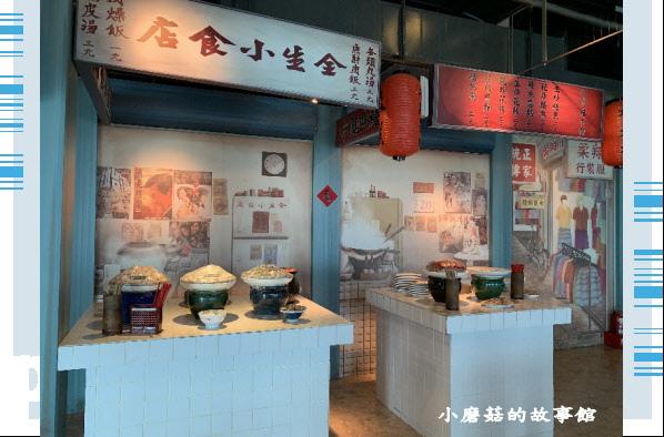 109.6.7.(67)台南-黑橋牌香腸博物館.JPG