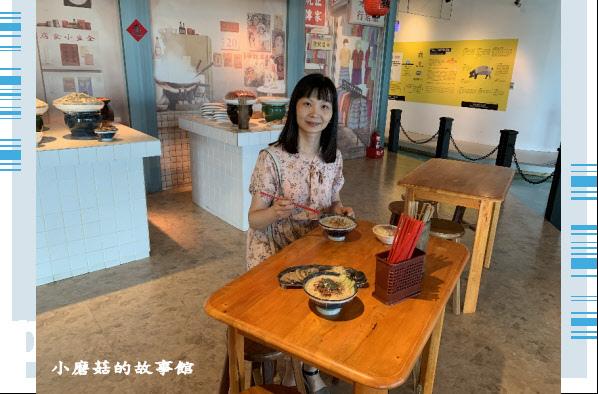 109.6.7.(70)台南-黑橋牌香腸博物館.JPG
