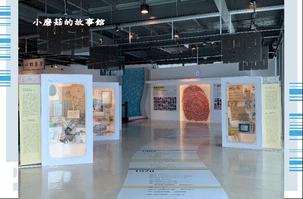 109.6.7.(71)台南-黑橋牌香腸博物館.JPG