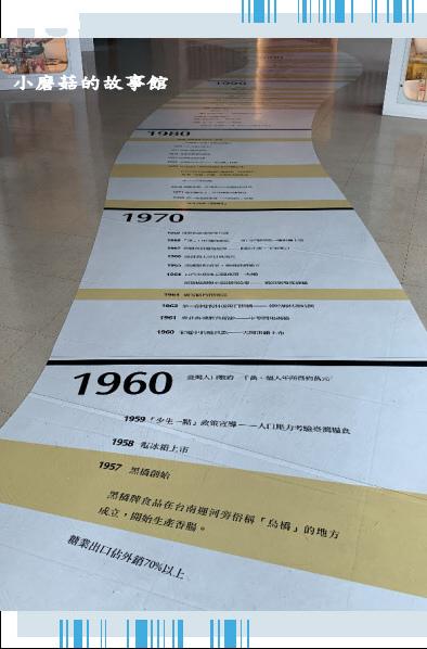 109.6.7.(72)台南-黑橋牌香腸博物館.JPG