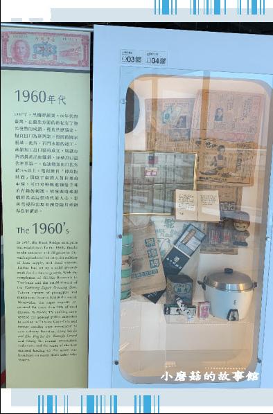 109.6.7.(73)台南-黑橋牌香腸博物館.JPG