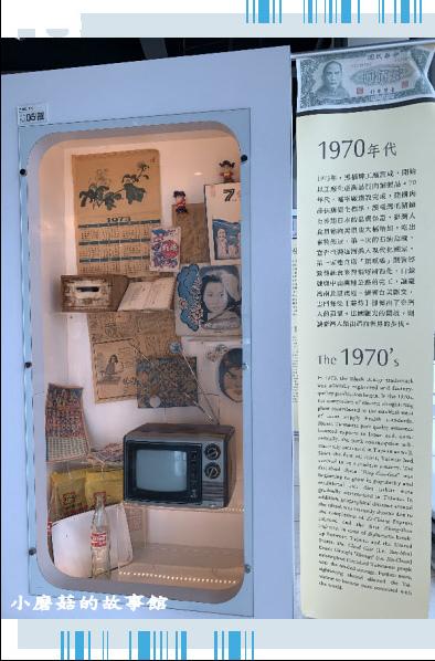 109.6.7.(75)台南-黑橋牌香腸博物館.JPG