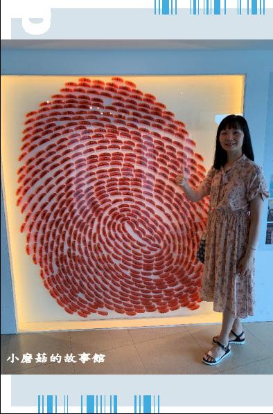 109.6.7.(85)台南-黑橋牌香腸博物館.JPG