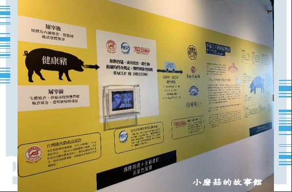 109.6.7.(87)台南-黑橋牌香腸博物館.JPG