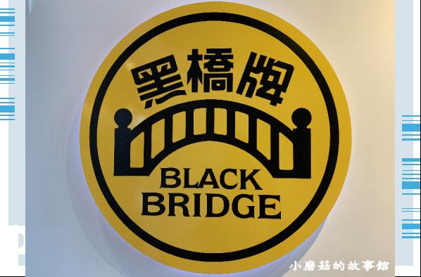 109.6.7.(88)台南-黑橋牌香腸博物館.JPG