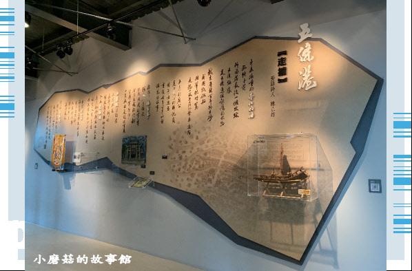 109.6.7.(89)台南-黑橋牌香腸博物館.JPG