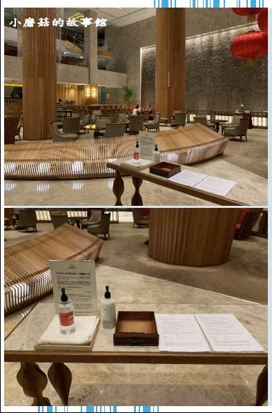 109.6.6.(7)台南遠東國際大飯店-尊榮客房.JPG