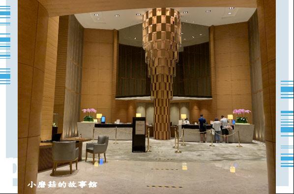 109.6.6.(9)台南遠東國際大飯店-尊榮客房.JPG