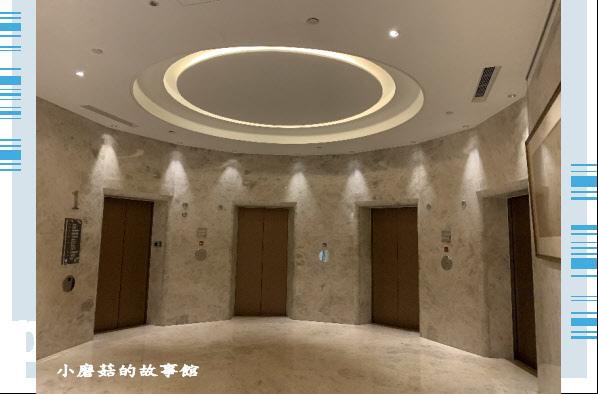 109.6.6.(15)台南遠東國際大飯店-尊榮客房.JPG