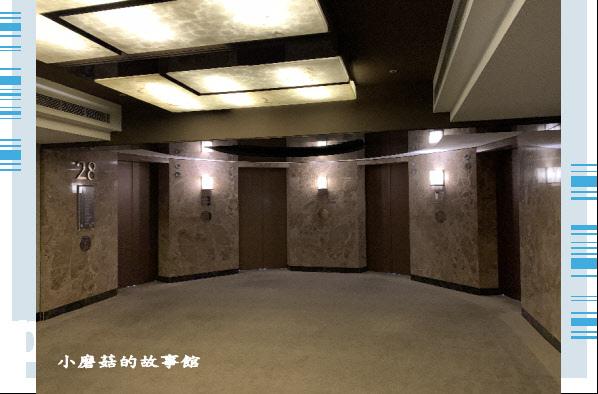 109.6.6.(17)台南遠東國際大飯店-尊榮客房.JPG