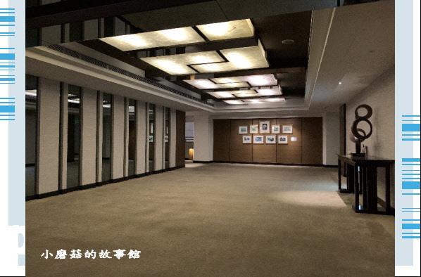 109.6.6.(18)台南遠東國際大飯店-尊榮客房.JPG