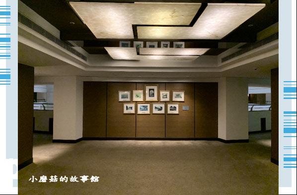 109.6.6.(19)台南遠東國際大飯店-尊榮客房.JPG