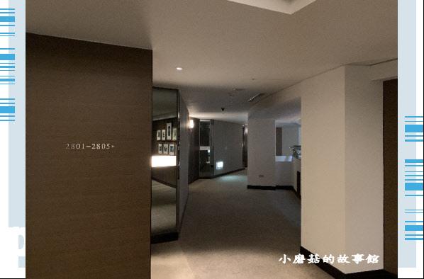 109.6.6.(20)台南遠東國際大飯店-尊榮客房.JPG