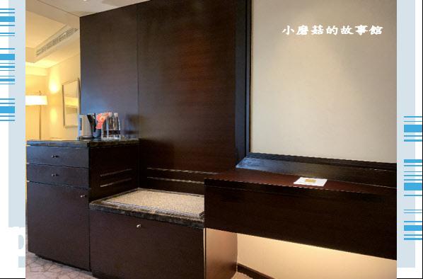 109.6.6.(23)台南遠東國際大飯店-尊榮客房.JPG