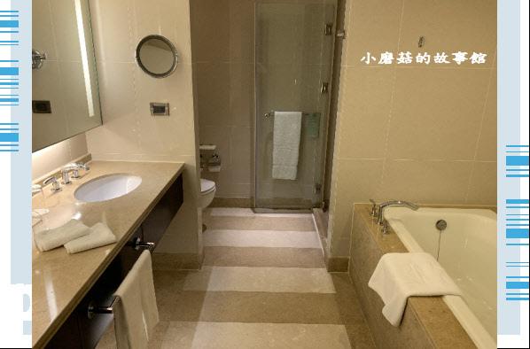 109.6.6.(30)台南遠東國際大飯店-尊榮客房.JPG