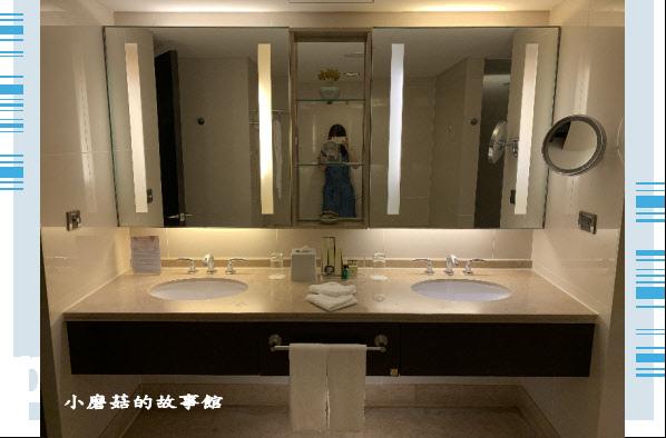 109.6.6.(31)台南遠東國際大飯店-尊榮客房.JPG