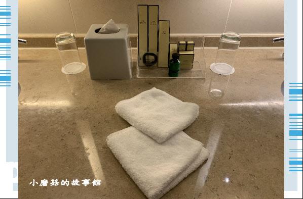 109.6.6.(32)台南遠東國際大飯店-尊榮客房.JPG