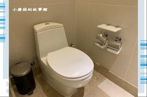 109.6.6.(37)台南遠東國際大飯店-尊榮客房.JPG