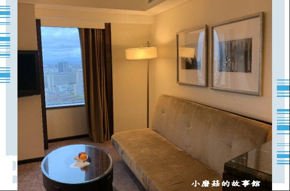 109.6.6.(38)台南遠東國際大飯店-尊榮客房.JPG