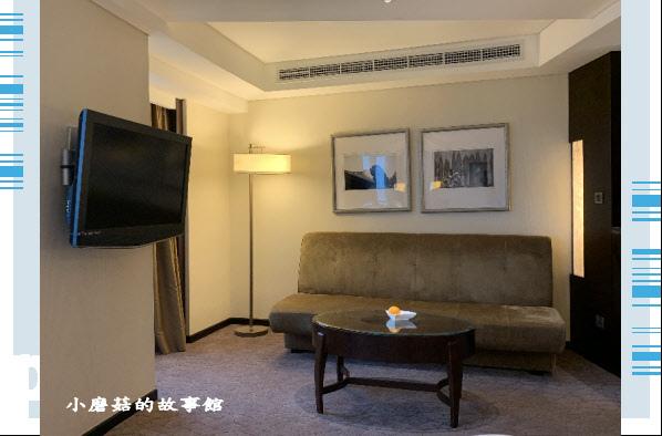 109.6.6.(39)台南遠東國際大飯店-尊榮客房.JPG