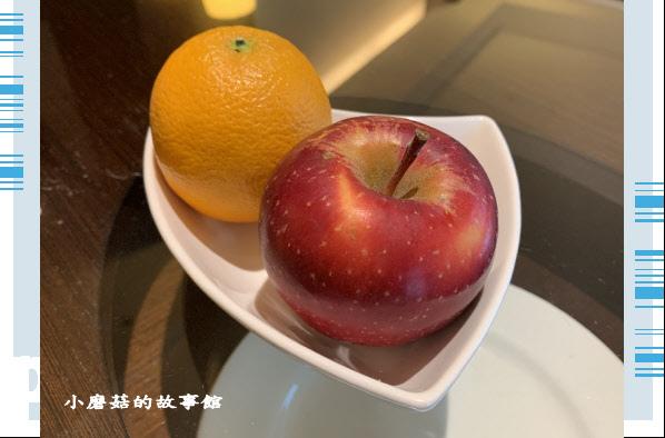 109.6.6.(40)台南遠東國際大飯店-尊榮客房.JPG