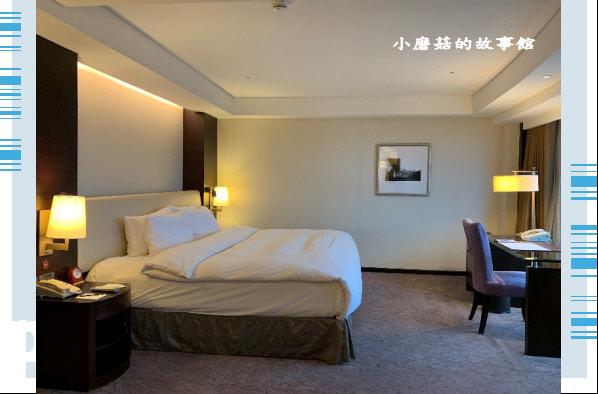109.6.6.(41)台南遠東國際大飯店-尊榮客房.JPG