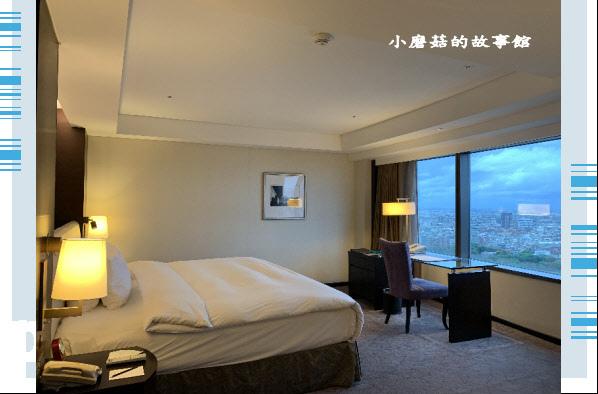109.6.6.(42)台南遠東國際大飯店-尊榮客房.JPG