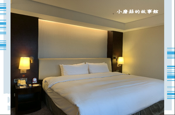 109.6.6.(43)台南遠東國際大飯店-尊榮客房.JPG