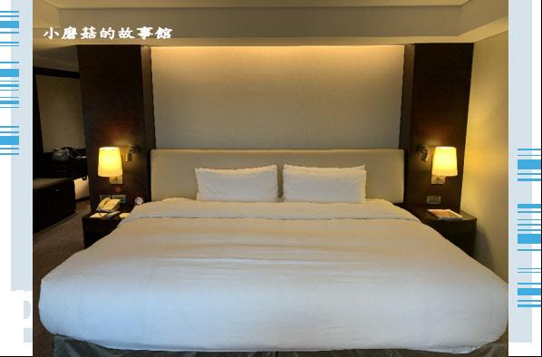109.6.6.(44)台南遠東國際大飯店-尊榮客房.JPG