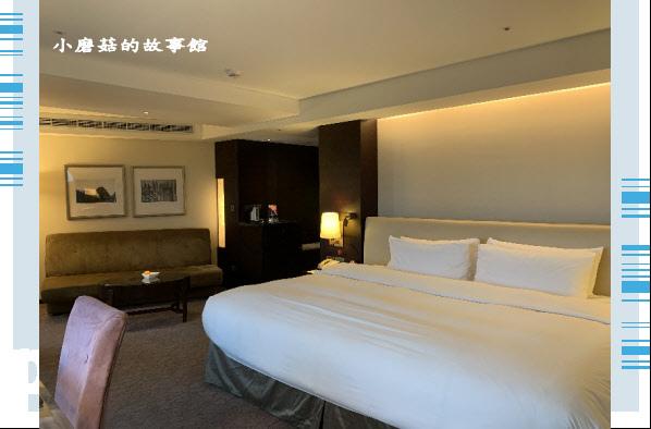 109.6.6.(45)台南遠東國際大飯店-尊榮客房.JPG