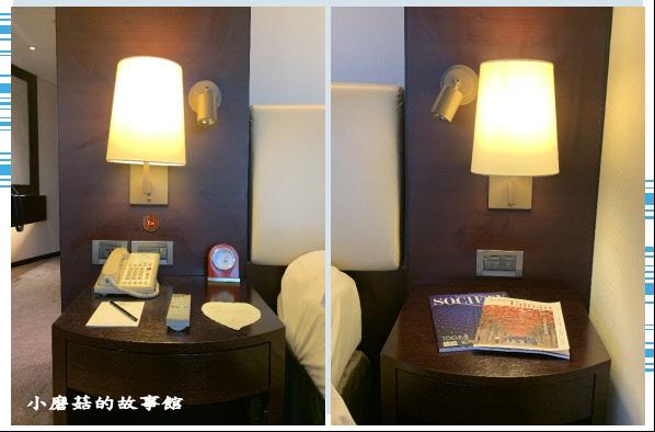 109.6.6.(46)台南遠東國際大飯店-尊榮客房.JPG